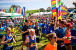 Mizuno Endure24 – Reading