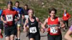The Wendover Woods Festival of Running – Half Marathon & 10k