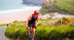 Newquay Triathlon: The Goat
