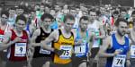 Stirling 10K