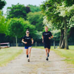RUN June Challenge
