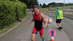 Wadebridge Triathlon: The Camel