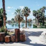 Historic Murrieta Hot Springs 5k