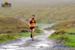 Whitworth Trail Marathon