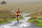 Whitworth Trail Marathon