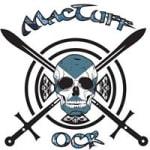 MacTuff Ltd