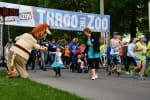 Throo the Zoo 5K