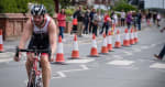 St. Annes Triathlon