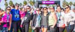San Diego Resolution Run 5k, 10k & Half Marathon