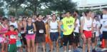 Coral Springs Remembrance 5K Run/Walk