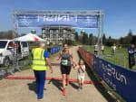 Gregynog Wales 10K, Half Marathon, Marathon & Ultra Road Race