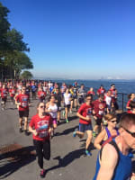 NYCRUNS Summer Loving 5k and 10k
