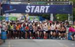 Buffalo Marathon, Half Marathon & 5K