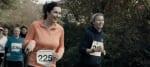 Red Warrior Half Marathon, 5K, 10K, & Canicross 10K