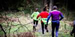 Salcey Forest Half Marathon & 10k