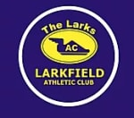 Larkfield Athletics Club