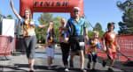 Pumpkinman 10K & 5K Run