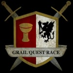 Grail Quest Race