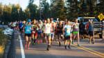 Albuquerque Half Marathon