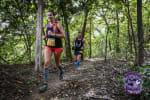 Rock-On Lake Perry Trail Runs