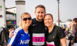 BHF Health-on-Line Bournemouth Bay Run