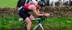 Pitsford Standard Triathlon, Duathlon, Aquathlon