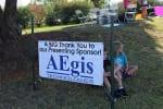 Once Upon a 5K – Huntsville Delta Zeta Alumnae