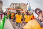 The Great Pumpkin Run: Kansas City