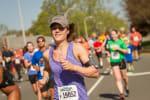 Run Scotland Strathclyde 5K