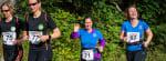 The Tissington Trail Marathon