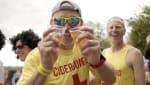 Ciderthon Half Marathon