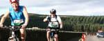 Kielder Run Bike Run