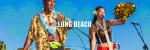 Aloha Run – Long Beach