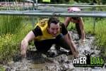 Overload Run