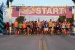 Community First Fox Cities Marathon presented by Miron Construction