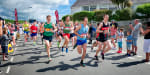 Chaparral Abersoch Half Marathon