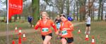 Run Richmond Park 5k and 10k Race 13