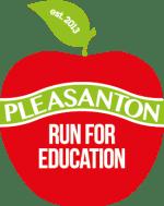 Pleasanton Run for Education