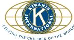 Kiwanis Resolution Run
