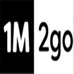 1m2go