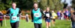 The Cannock Chase 10 & 5 Mile