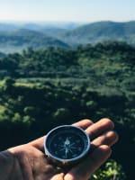 Technical Series - Navigation