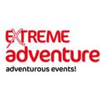 Extreme Adventure