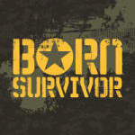 Born Survivor