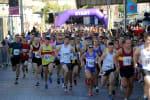 John Boyle Thanksgiving 10 Mile, 5K & Kids Dash Road Races