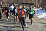 First Run 5K/10K