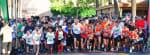 PPIE Pleasanton Run for Education