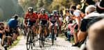 Il Lombardia Sportive