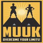 MUUK Adventures