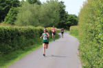 The Woodchurch 10 & 5 Mile